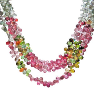 Gemstone Beads and Cabs